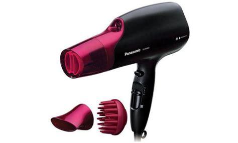 Panasonic Silent Hair Dryer Review turbo power turbo 2600 hair dryer review 4 temperatures