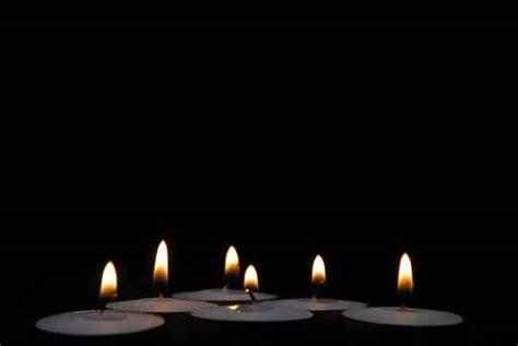 imagenes zen con velas cuadros zen fondo negro velas