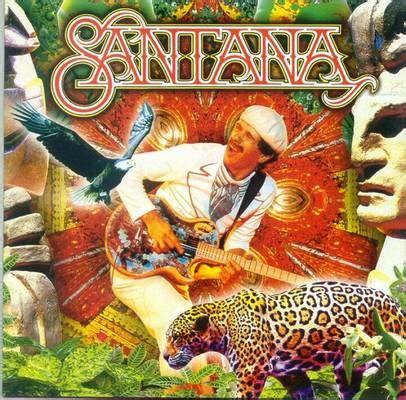 best santana album santana the best of santana eurotrend reviews
