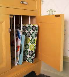 affordable kitchen storage ideas 5 stylish kitchen storage ideas the decorating files
