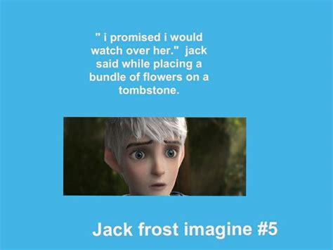 jack frost imagines 334 best jack frost images on pinterest elsa jack frost