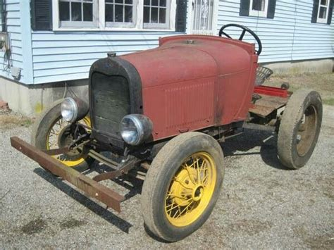 doodlebug tractor plans 17 best images about doodlebugs on antique
