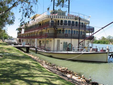 boat club sidney ohio murray bridge australia hotelroomsearch net