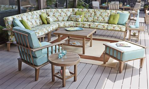 unique patio furniture des moines luxury witsolut