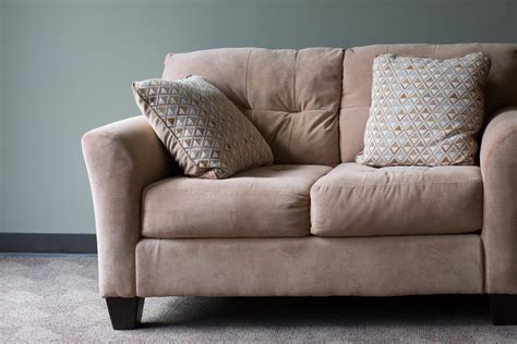 upholstery classes nj upholstery cleaning nj first class furniture fabric care