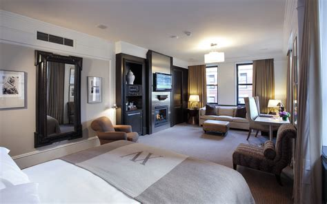boston rooms xv beacon wins travel leisure s world s best hotel