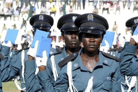 south sudan police south sudan again tops fragile states index inter press