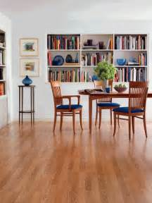 Dining Room Flooring Options Wood Floors For Bedrooms Pictures Options Amp Ideas Hgtv