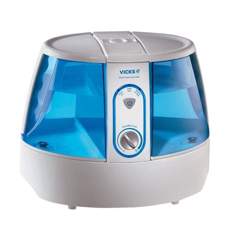 review hm2610 humidifier best humidifier reviews