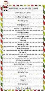 top 3 pinterest christmas party games free printables activites and ideas pinboards tweeting