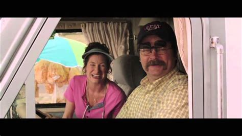 we re the millers funniest scenes lines hd youtube