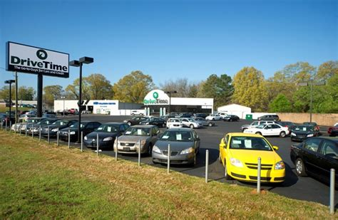 chevrolet dealerships in birmingham al birmingham buy here pay here used car dealer find out