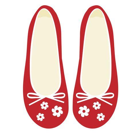 Aksesoris Sepatu Murah Fuschia Shoe Clip 1 shoes free stock photo domain pictures