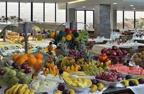 hawaiian breakfast buffet price intertur hotel hawaii mallorca suites updated 2017 prices reviews palmanova majorca
