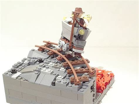 tutorial lego indiana jones 25 best ideas about lego indiana jones on pinterest