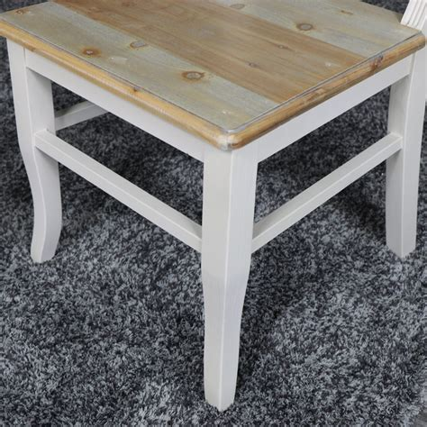 dining table with bench and 2 chairs large grey 8 drawer dining table with bench and 2 chairs