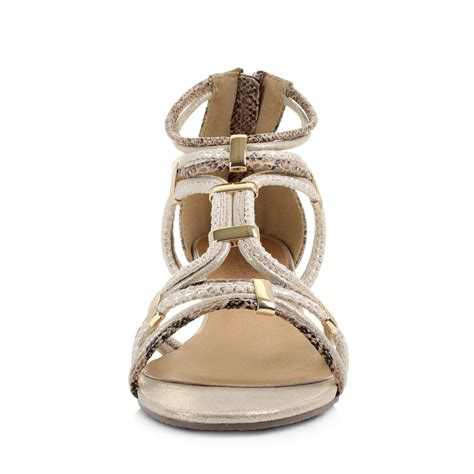 wedge sandals singapore womens rope sandals with creative styles in singapore