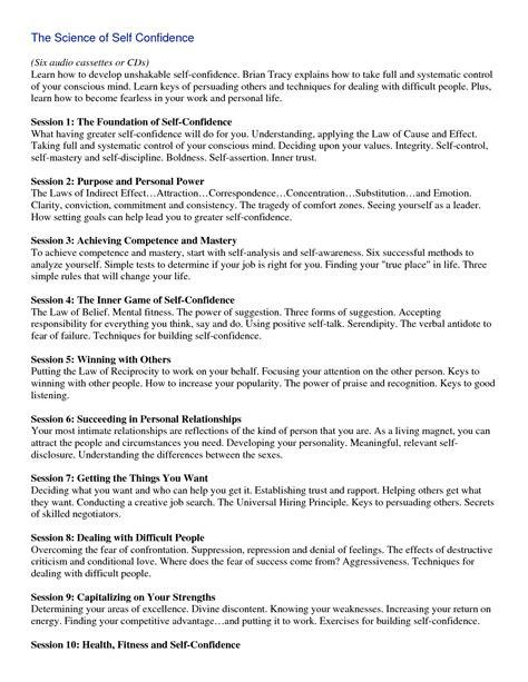 worksheet brian tracy goals worksheet caytailoc free