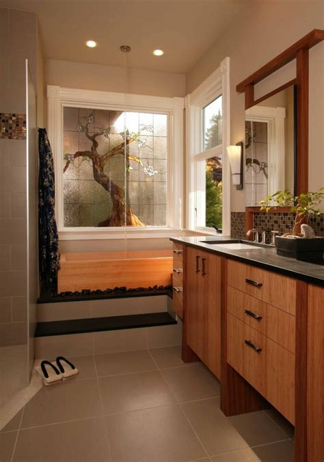 zen bathroom design 15 zen inspired asian bathroom designs for inspiration