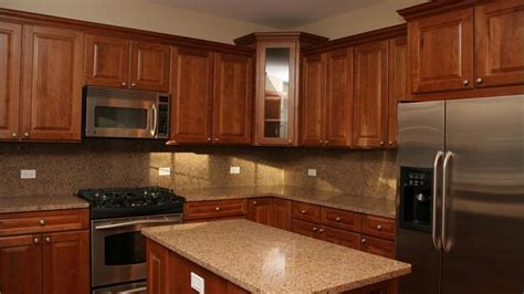 discount maple kitchen cabinets maple kitchens back to post maple kitchen cabinets