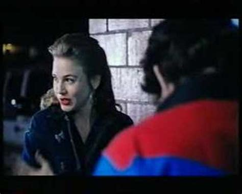 Renee Dating Luke Perry by 8 Seconds Luke Perry With Renee Zellweger 1994 Part 4