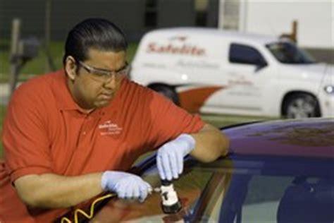 safelite repair safelite repair