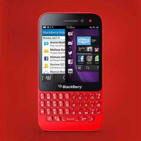 blackberry q5 blackberry announces blackberry q5 for emerging markets