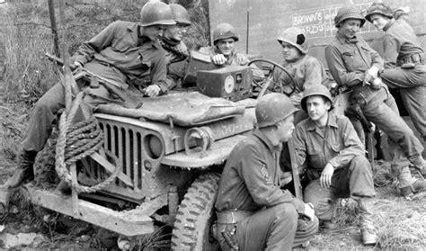 list film perang dunia ke 2 5 film ini mengajarkan kamu tentang perjuangan