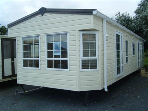 image gallery mobile homes act 2013 guidance