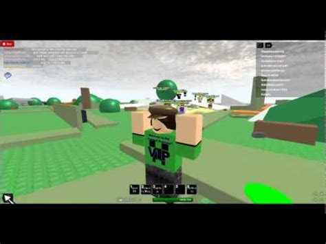 roblox major hack on town of robloxia youtube