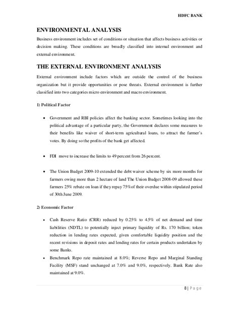 Sle Resume For Hdfc Bank delighted hdfc resume upload contemporary resume