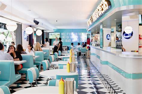 imagenes retro para restaurante cafeter 237 as tem 225 ticas en la ciudad de m 233 xico