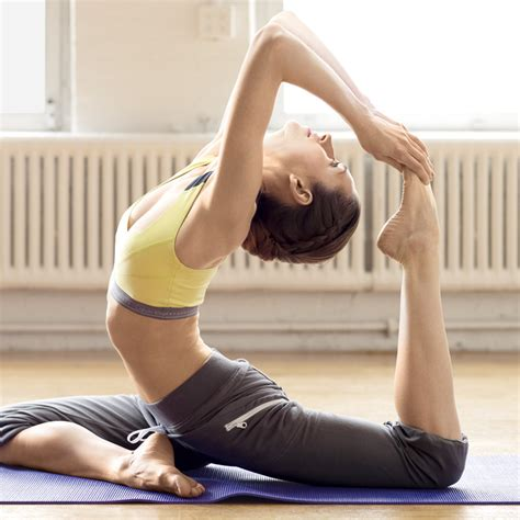 imagenes yoga kundalini how to practice kundalini yoga at home