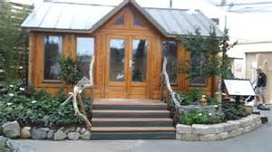 tiny homes san diego tiny houses for sale in san diego flat tiny house
