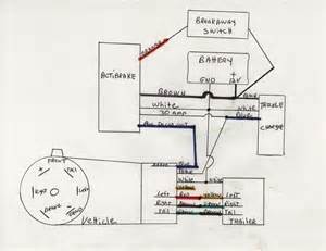 electric hydraulic wiring diagrams get free image about wiring diagram