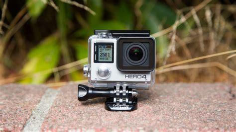 Kamera Gopro For Iphone kamera gopro podporuje 緇iv 253 na iphone applenovinky cz