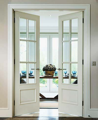Custom Made Exterior Front Entry Wooden Doors Wood Glass Door Custom Made Glass Doors