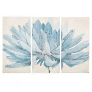 Blue Wall Decor by 14 Types Of Wall D 233 Cor To Use In Your Home Cosy Home