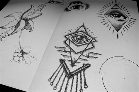 sketch eye illuminati by afraga on deviantart