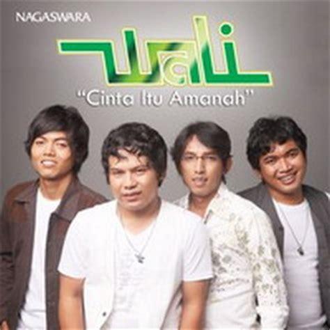 download mp3 wali band gudang lagu download lagu wali cinta itu amanah cia mp3