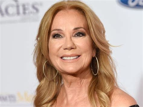 kathie lee gifford leaves today cbn news top breaking world news christian perspective