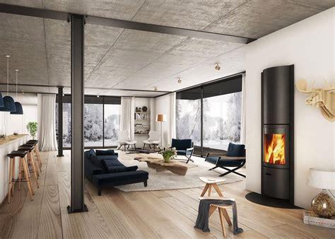 Ambiance Deco Salon by 10 Astuces Pour Une Ambiance Cosy D 233 Co