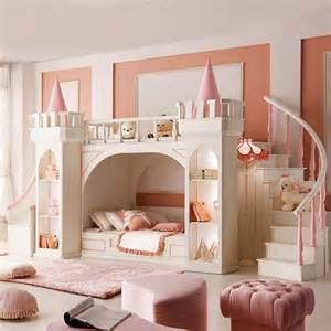 castle bed for little girl pinterest discover and save creative ideas