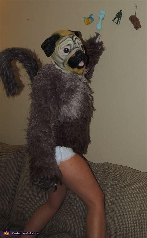 puppy monkey baby costume puppy monkey baby costume photo 6 8