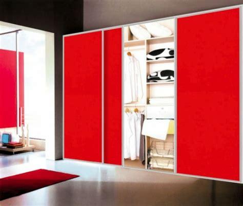 wohnzimmer schön wohnzimmer farbgestaltung braun
