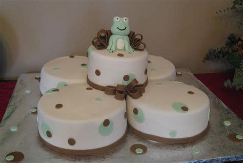Where To Get A Baby Shower Cake by Baby Shower Cake Ideas Fashion Style Magazine