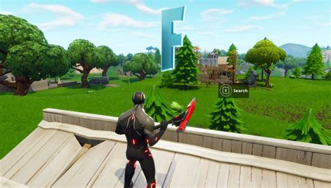 where fortnite letters season 4 how to solve the search f o r t n i t e letters