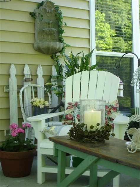 show me your cottage decor home decorating design