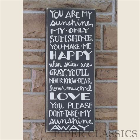 17 best images about quotes sayings decorative signs