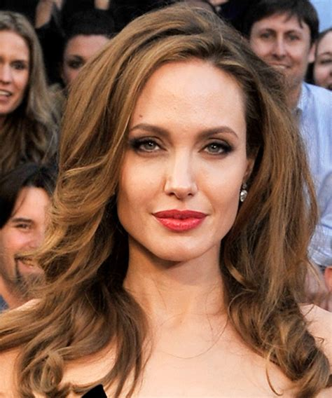angelina jolie hairstyles 2016 pictures of angelina angelina jolie hairstyles in 2018